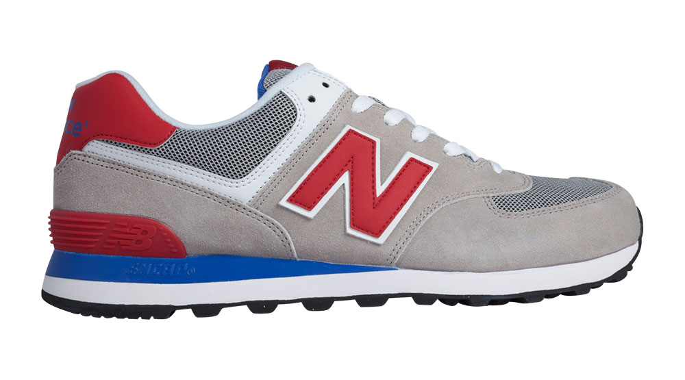 obuv new balance ML574MOX