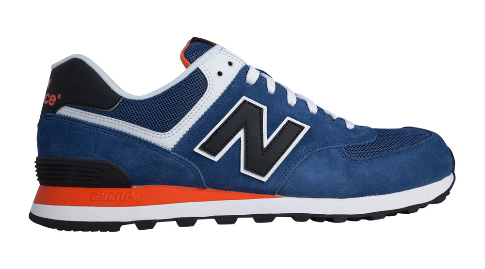 obuv new balance ML574MOY