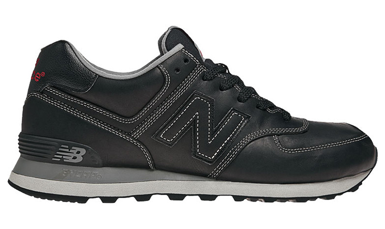 obuv new balance ML574UKD