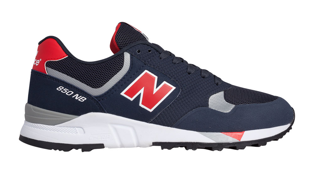 obuv new balance ML850MNR