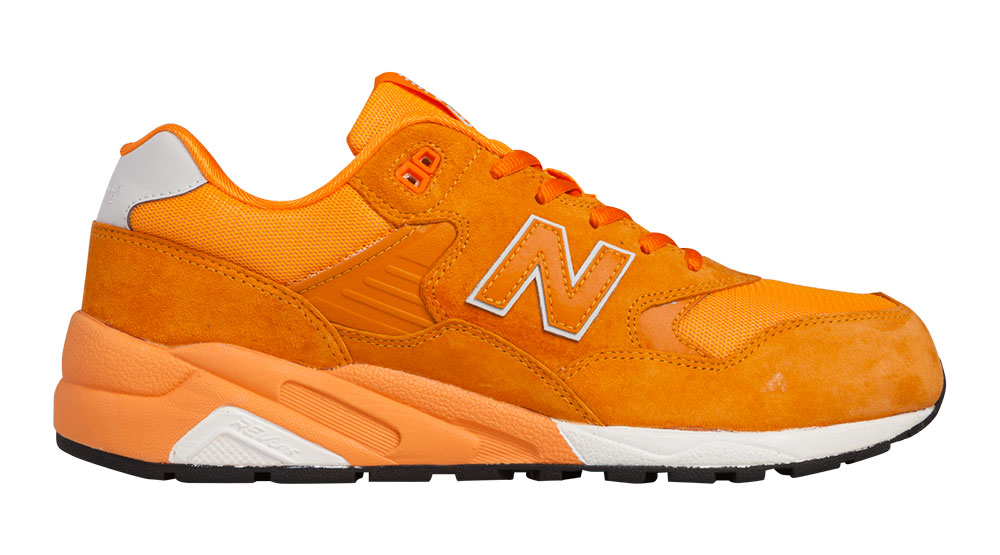 obuv new balance MRT580DO