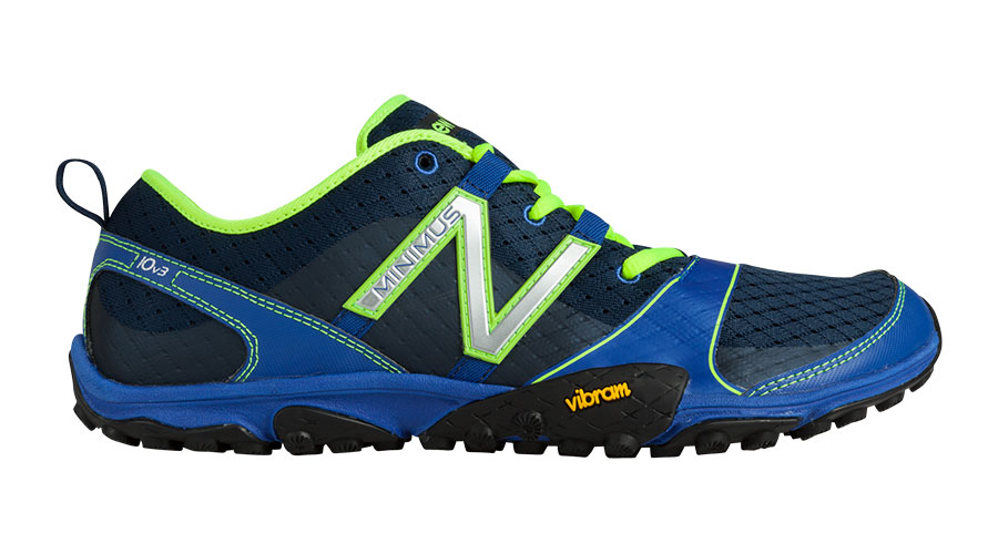 obuv new balance MT10BY3