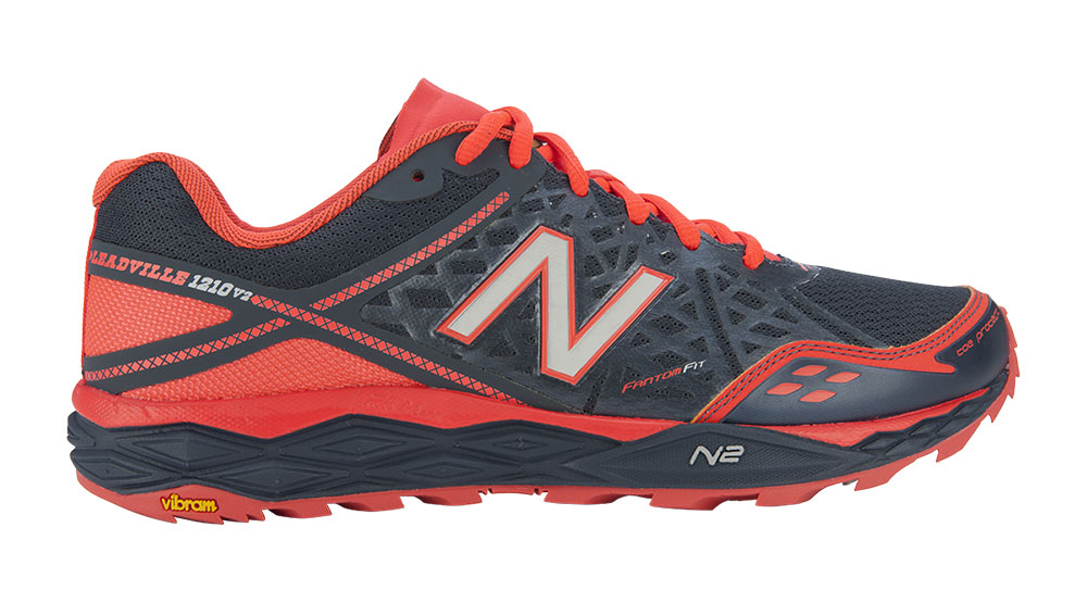 obuv new balance MT1210O2