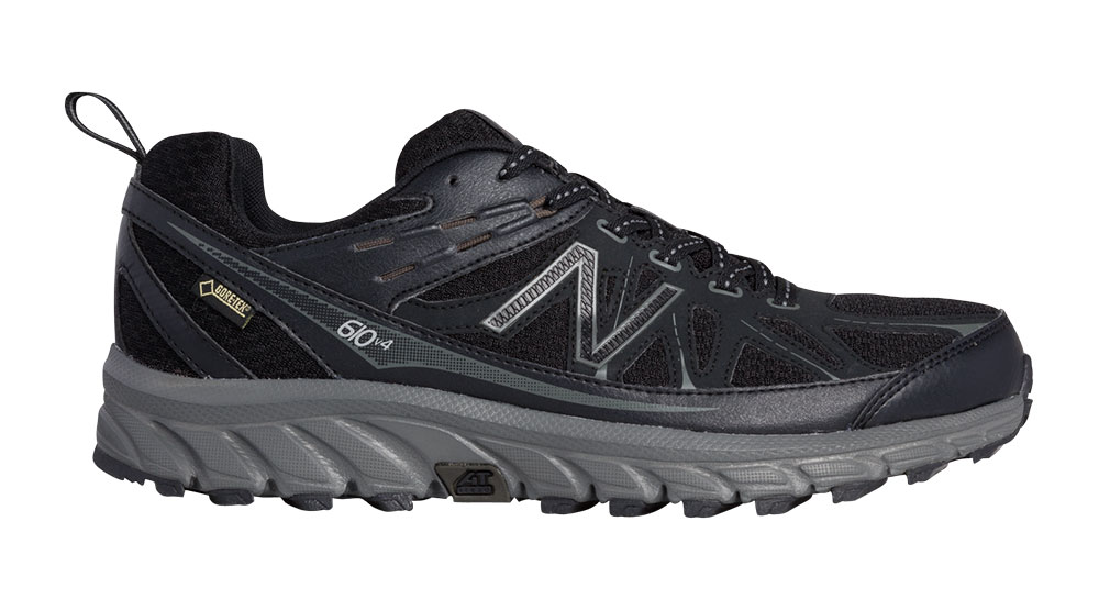 obuv new balance MT610GX4