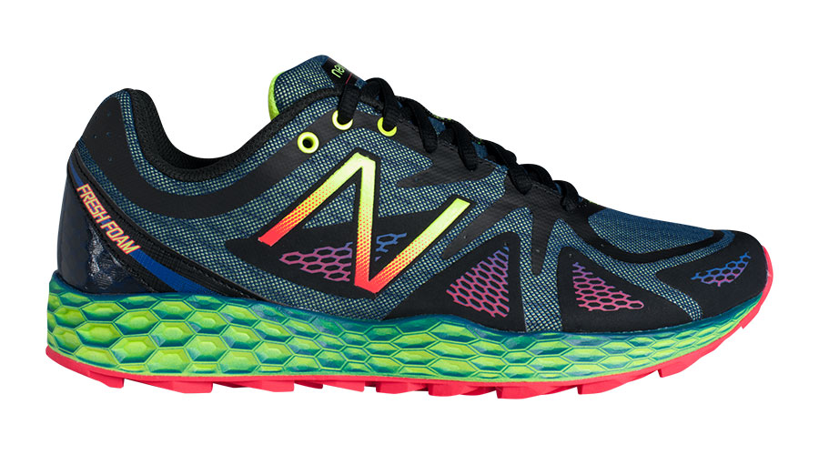 obuv new balance MT980BB