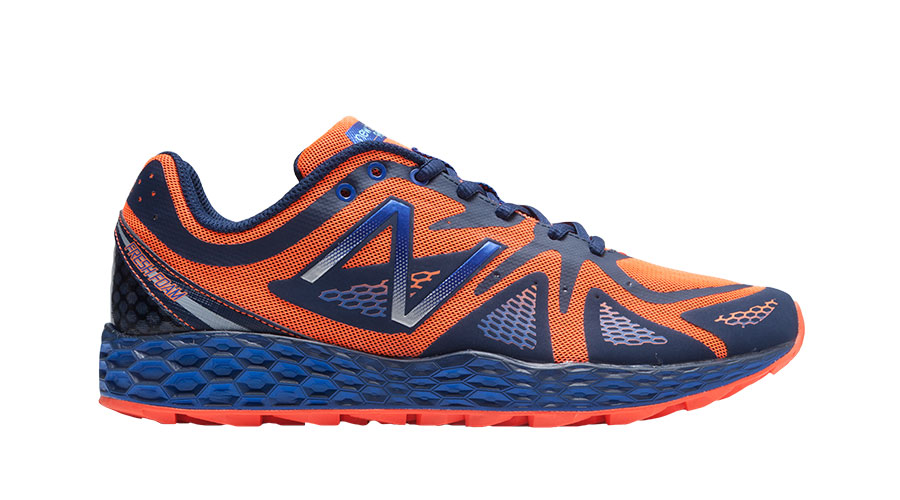 obuv new balance MT980BO