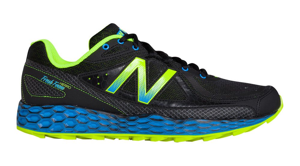 obuv new balance MTHIERB