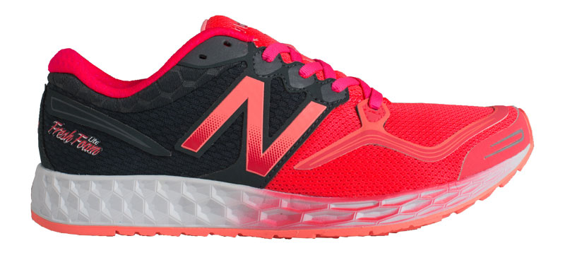 obuv new balance W1980WP