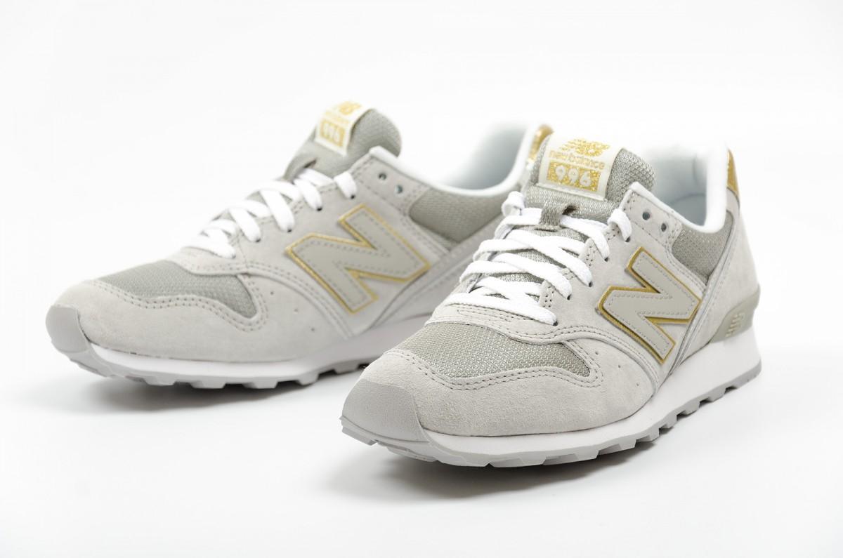 new balance wr996ha beige
