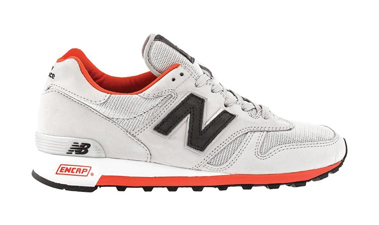 obuv new balance M1300GD - Made in USA