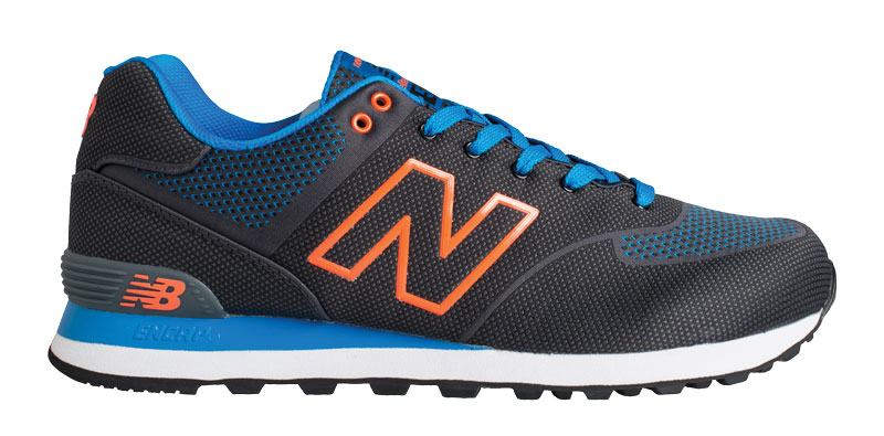 obuv new balance ML574ALA
