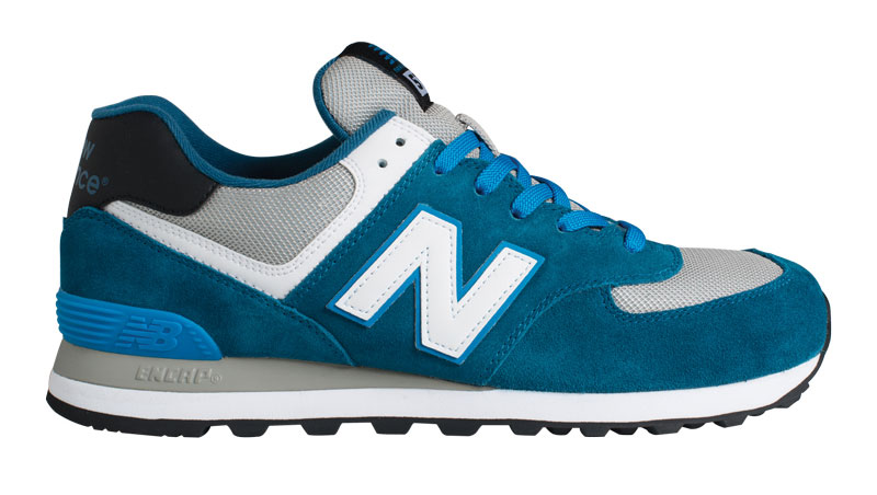 obuv new balance ML574CPD