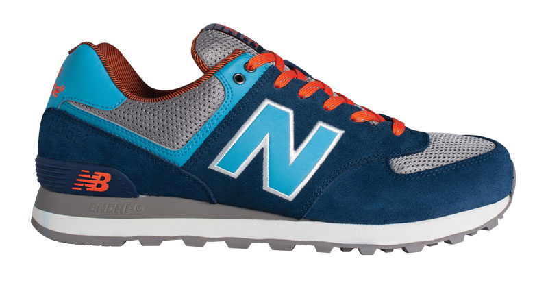 obuv new balance ML574SON