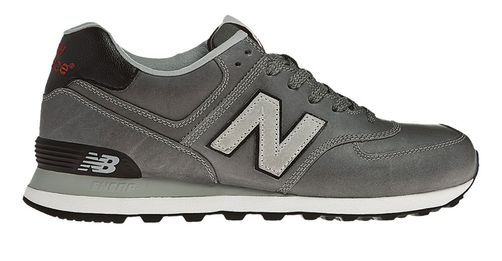 obuv new balance ML574UKG
