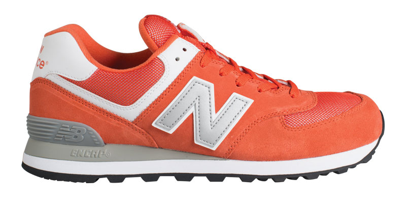 obuv new balance ML574VAO