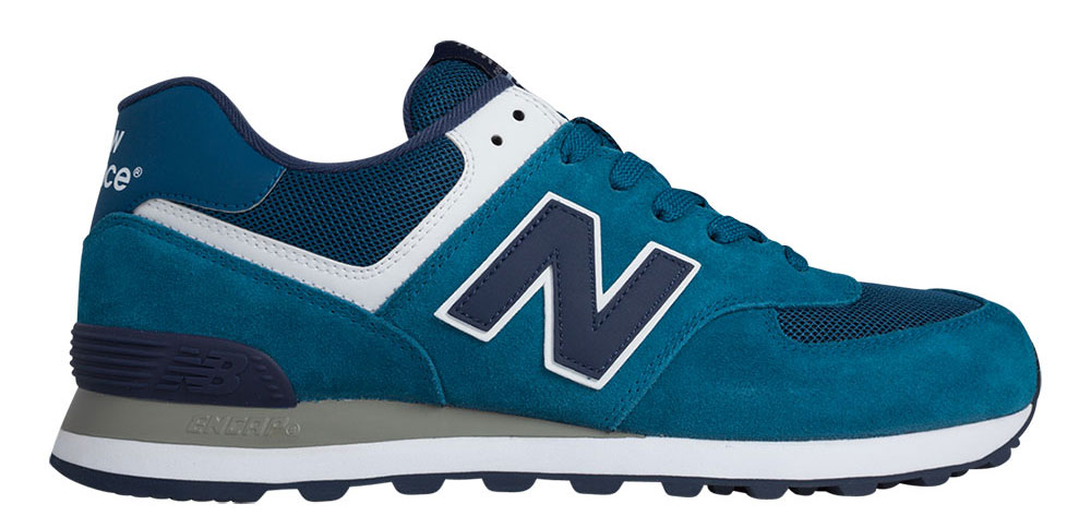 obuv new balance ML574VBB
