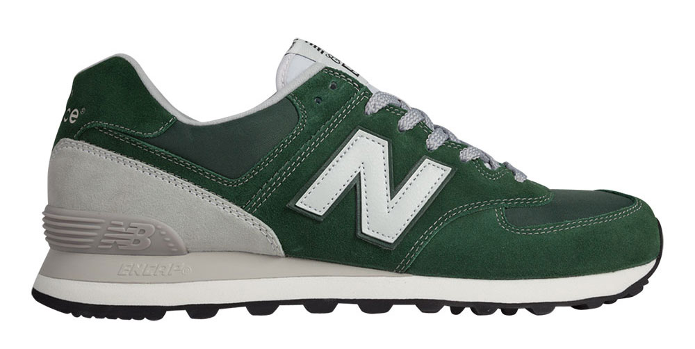 obuv new balance ML574VFO
