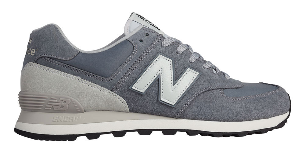 obuv new balance ML574VLG