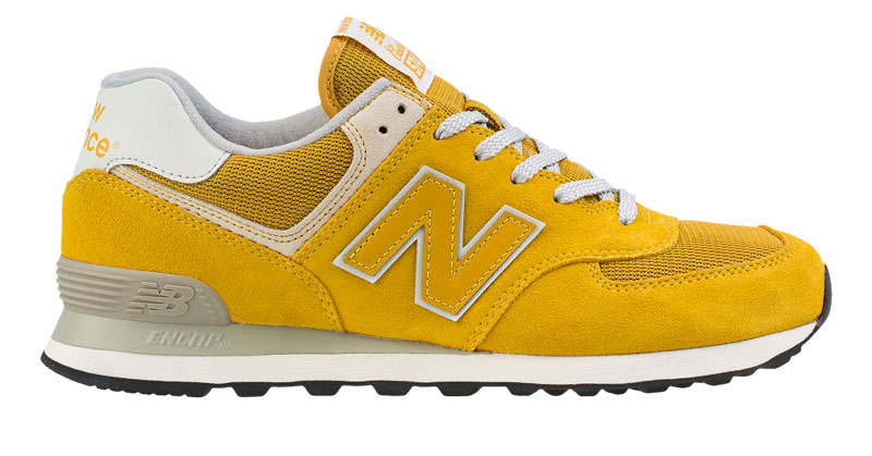 obuv new balance ML574VMU