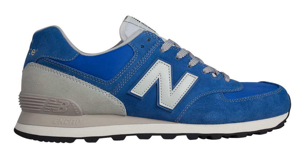 obuv new balance ML574VNR