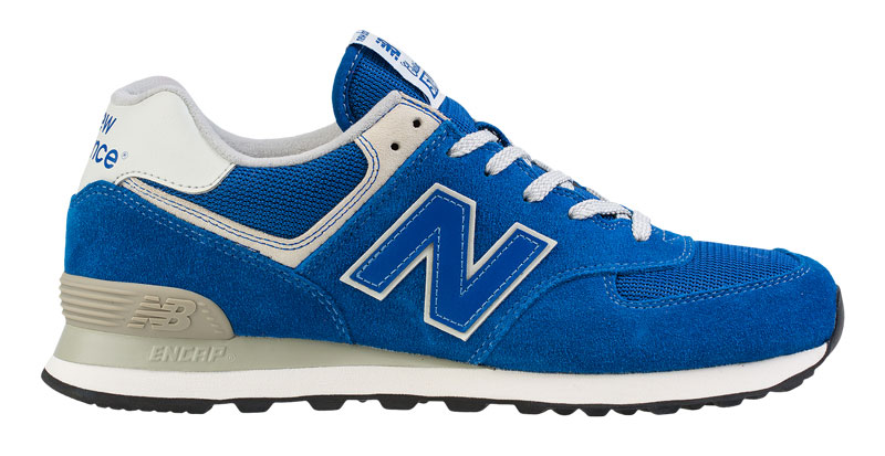 obuv new balance ML574VTR