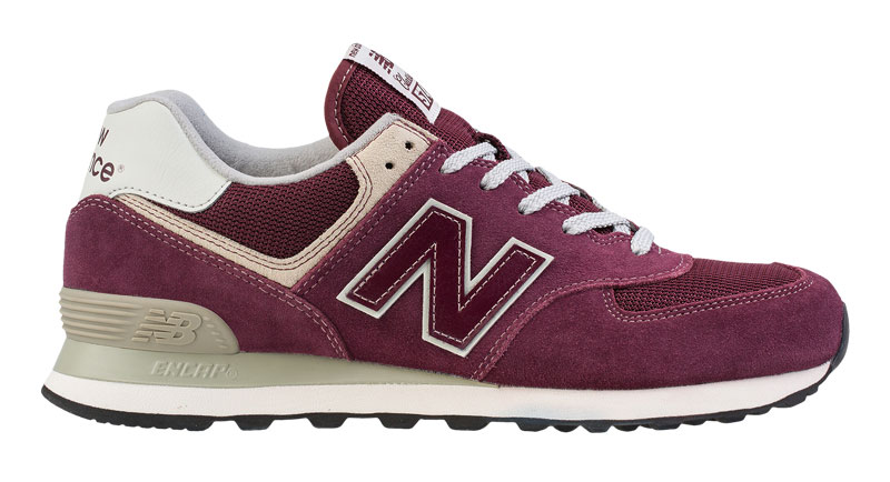 obuv new balance ML574VWI