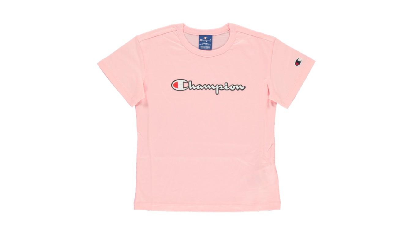 Champion Rochester- Crewneck T-Shirt tenisky