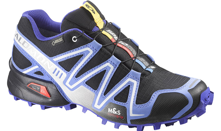 Salomon Speedcross 3 GTX® W