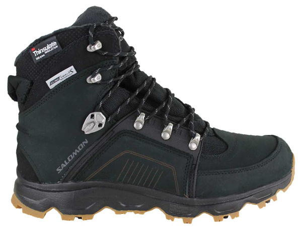 Salomon Switch 2 CS WP Outdoor