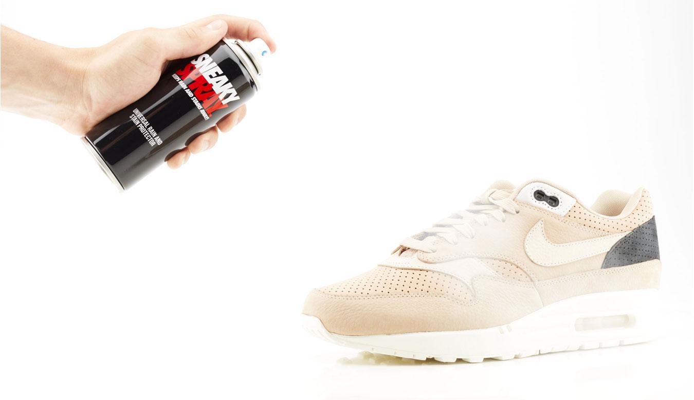 Sneaky Protector Spray farebné SN-PS - vyskúšajte osobne v obchode