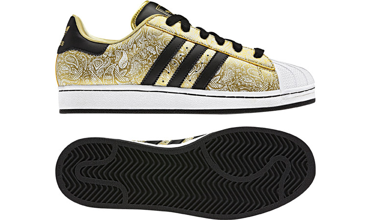 Tenisky Adidas Superstar 2 W 786d5a10bf