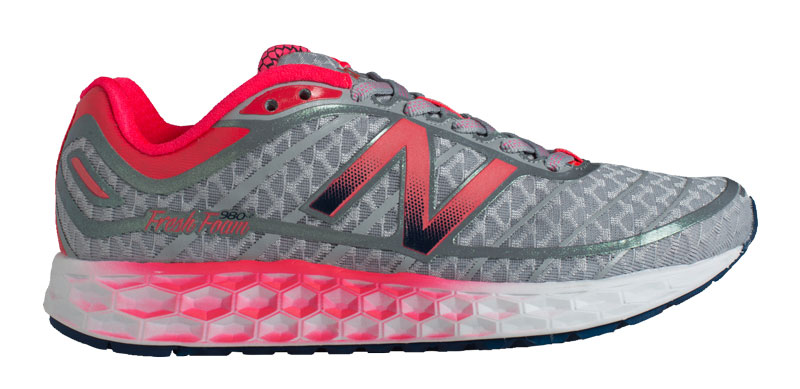 obuv new balance W980SP2