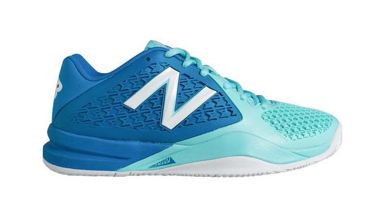 obuv new balance WC996BL2