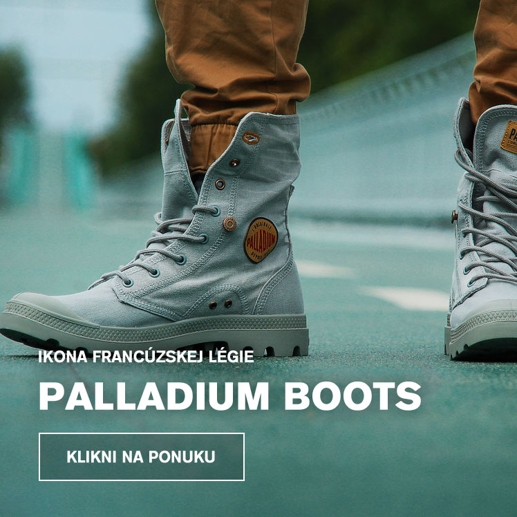 d595cd127e6fe Originálne tenisky, obuv a oblečenie. Vyberte si značkové adidasky ...