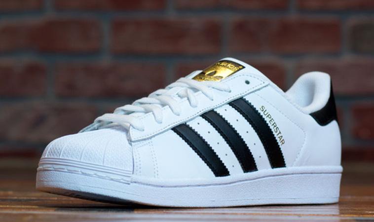 8a07255ced194 tenisky Adidas tenisky Adidas tenisky Adidas tenisky Adidas